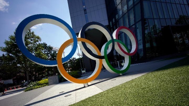 Ολυμπιακοί Αγώνες: Αποσύρεται η Γουινέα από την διοργάνωση λόγω των μεταλλάξεων του κορωνοϊού