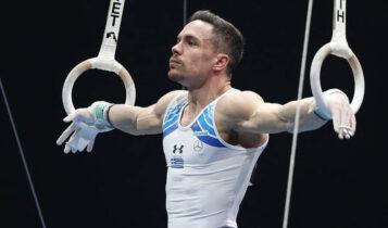 Ολυμπιακοί Αγώνες: Οι ελληνικές συμμετοχές της 2ης ημέρας