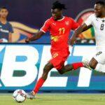 «Η ΑΕΚ ξεκίνησε επαφές για τον Μπαλντέ»