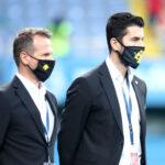 Podcast: Η ΑΕΚ για να γίνει καλή ομάδα, χρειάζεται μεταγραφές (AUDIO)