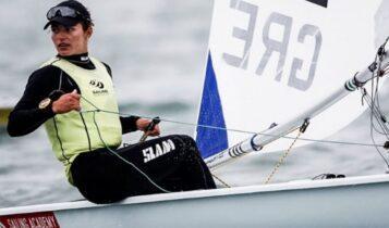 Ολυμπιακοί Αγώνες: Φουλ για μετάλλιο η Καραχάλιου