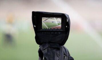 Αβέβαιο αν θα ξεκινήσει 21 Αυγούστου η Super League λόγω τηλεοπτικών