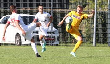 ΑΕΚ: Εκτός και ο Νταντσένκο -Η αποστολή για το ματς με τη Βελέζ! (ΦΩΤΟ)