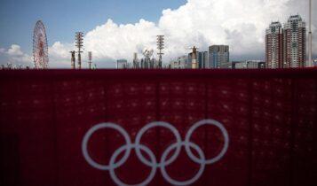 Ολυμπιακοί Αγώνες: 20 αθλητές ντοπαρισμένοι