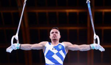 Ολυμπιακοί Αγώνες-Πετρούνιας: Απογείωσε την τηλεθέαση της ΕΡΤ