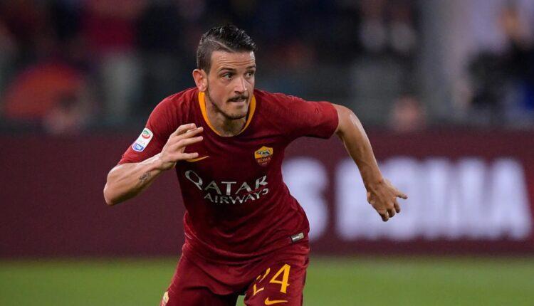 Ρόμα: Ετοιμάζει «σκούπα» με 23 ποδοσφαιριστές εκτός πλάνων! (ΦΩΤΟ)