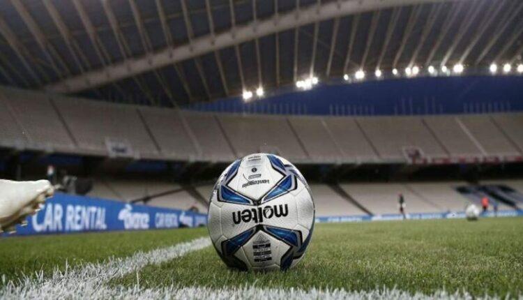 Super League: Νέα Γενική Συνέλευση στις 13 Αυγούστου για την προκήρυξη