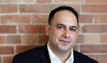 Καβάλα: Στα χέρια του Ιρανοκαναδού Αλεξ Χαντιτάτζι
