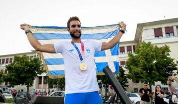 Ολυμπιακοί Αγώνες: Οριακά καλύτερα από Βαρκελώνη, Πεκίνο και Λονδίνο