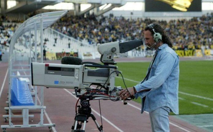 Super deal της ΑΕΚ με την Cosmote -Οι λεπτομέρειες