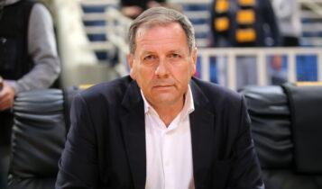 Το είπε και το έκανε ο Αγγελόπουλος - Σβήνουν τα bans της ΑΕΚ!