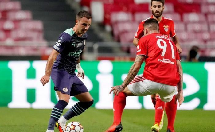 Champions League: Κλείνουν τρεις θέσεις για τους ομίλους απόψε