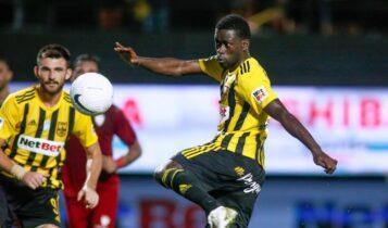 Super League: Με -6 ξεκινάει ο Αρης, απορρίφθηκε η έφεση για Λάσκοφ