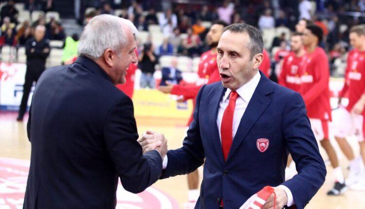 Hall of Fame 2022: Υποψήφιοι Ομπράντοβιτς και Μπλατ