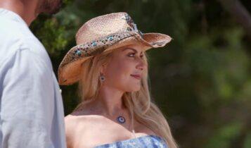 Η Ελενα «κόβει» το ραντεβού της Αθηνάς με τον Bachelor! (VIDEO)