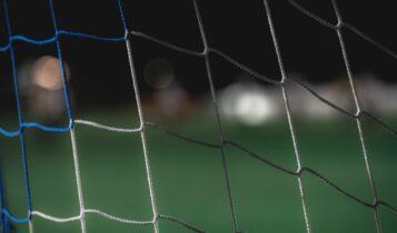 Αξίζει να παίξουμε τον Αραούχο πρώτο σκόρερ της Super League;