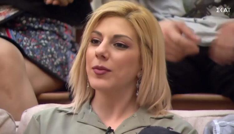 Συνέλαβαν την πρώην παίκτρια γνωστού ριάλιτι, Ελενα Πολυχρονοπούλου, με 7,8 κιλά κοκαΐνη!