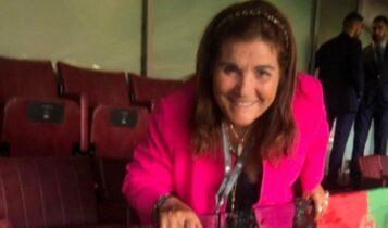 Κριστιάνο Ρονάλντο: Η μητέρα του ξέσπασε σε κλάματα στο πρώτο του γκολ (ΦΩΤΟ)