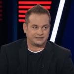 Ντέμης: «Η ΑΕΚ έχει ποιότητα και επιτέλους βάθος στον πάγκο»
