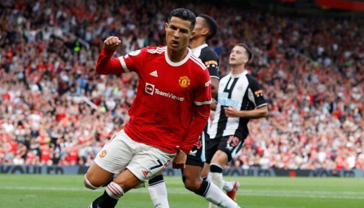 Ηγετικός Ρονάλντο: «Είστε όλοι σπουδαίοι παίκτες και πιστεύω σε εσάς, αλλιώς δεν θα επέστρεφα»