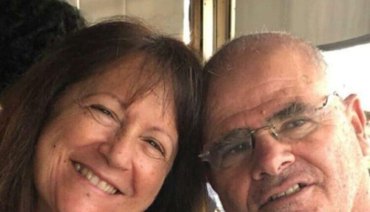 Θρίλερ με τη συντριβή του Τσέσνα: Νεκρός μάρτυρας κατηγορίας στη δίκη του Νετανιάχου