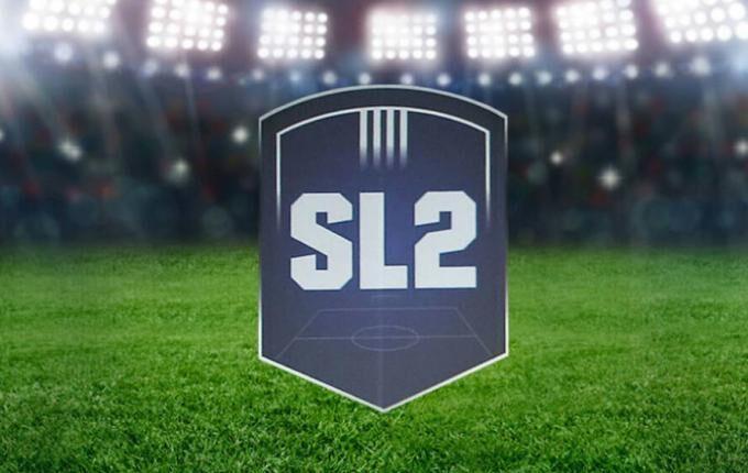 Super League 2: Xωρίς κριτήρια αδειοδότησης οι ομάδες που ανέβηκαν από τη Football League