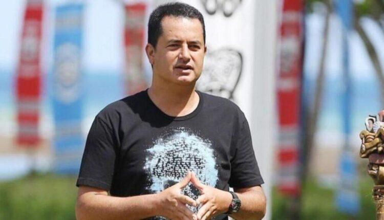 Εκτάκτως στην Ελλάδα ο Ατζούν Ιλιτζαλί -Τι γίνεται με το Big Brother