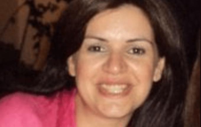 «Εφυγε» από τη ζωή η δημοσιογράφος Γεωργία Παπαδοπούλου