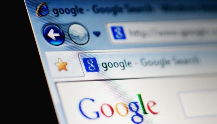 Kαταργείται οριστικά ο Internet Explorer το 2022