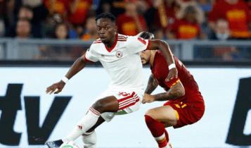 Conference League: Εύκολη νίκη για Ρόμα, ήττα για Ανόρθωση από την Παρτιζάν (VIDEO)