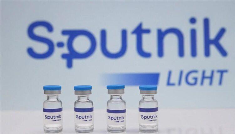 ΠΟΥ: Ανέστειλε τη διαδικασία έγκρισης του εμβολίου Sputnik-V