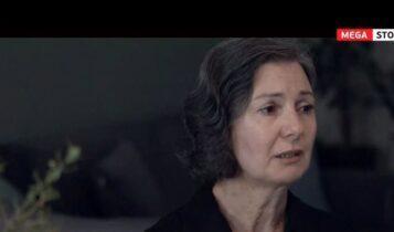Ζακ Κωστόπουλο: Τρία χρόνια χωρίς δικαιοσύνη για την Zackie Oh! (VIDEO)