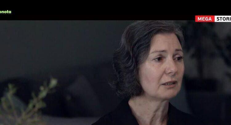 Ζακ Κωστόπουλος: Τρία χρόνια χωρίς δικαιοσύνη για την Zackie Oh! (VIDEO)