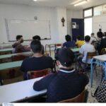 Κορωνοϊός: Προ των πυλών το τέταρτο κύμα -Συναγερμός για τα παιδιά (VIDEO)