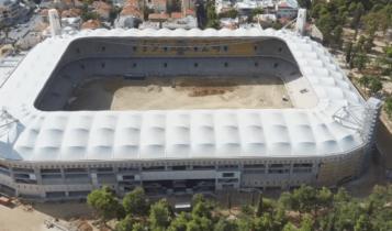 ΑΕΚ: Περίεργη καθυστέρηση που προκαλεί αναστάτωση για την «OPAP Arena»!