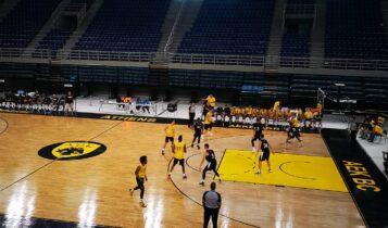 ΑΕΚ: Πήρε επίσημα πιστοποιητικό συμμετοχής για την Basket League (ΦΩΤΟ)