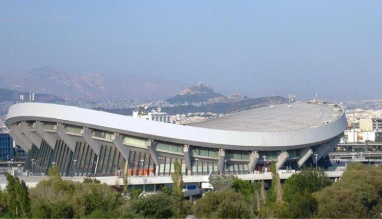 Δωράκι στον Ολυμπιακό: Παίρνει το κολυμβητήριο στο ΣΕΦ!