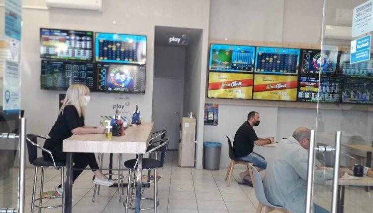Λαϊκό Λαχείο: Νέα ειδική κλήρωση μοιράζει 10.000 ευρώ σε 200 τυχερούς