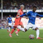 Premier League: Εύκολα τη Νόριτς η Εβερτον, γκέλα για την Λέστερ (VIDEO)