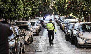 Τραγωδία στην Γλυφάδα: Αυτοκτόνησε 24χρονος, τον βρήκε η αδερφή του!