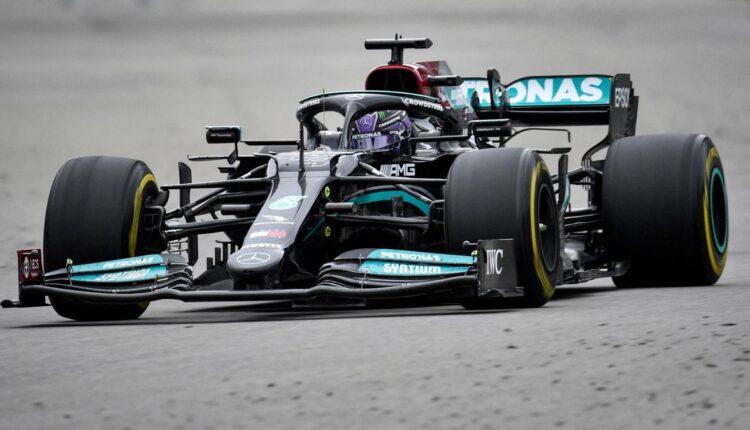 Formula 1: Ο Χάμιλτον έφτασε τις 100 νίκες σε ένα εντυπωσιακό Grand Prix