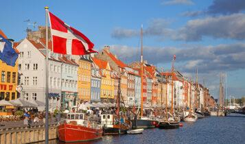 Κορωνοϊός: Αρση των μέτρων σε δυο ακόμα χώρες μετά την Δανία