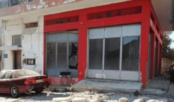 Σεισμός στο Ηράκλειο: «Επί τέσσερις μήνες έτρεμε η γη στο Αρκαλοχώρι»