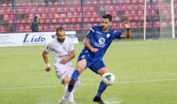 Καβάλα: Πήρε άδεια συμμετοχής στην Super League 2