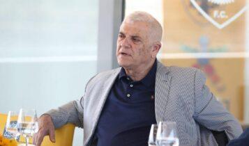 ΑΕΚ: Οι παίκτες... σοκαρίστηκαν από το «διαζύγιο» με τον Μιλόγεβιτς!