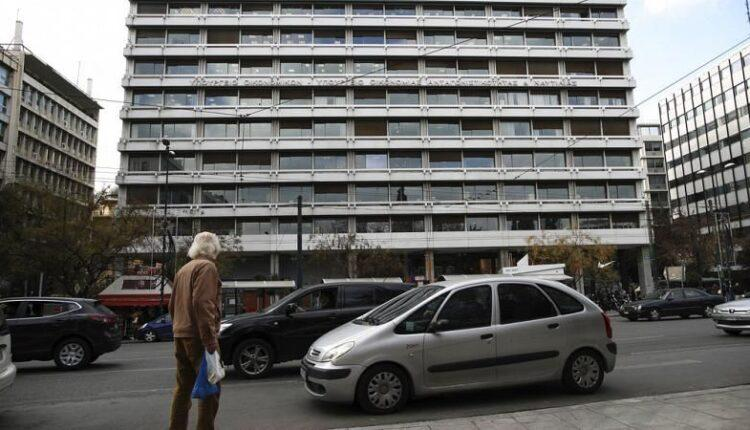 Μέτρα 500 εκατ. ευρώ - Ασπίδα στις ανατιμήσεις στην ενέργεια (VIDEO)