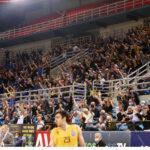 ΑΕΚ: Σημαντική πρωτοβουλία Αγγελόπουλου - Αναλαμβάνει την μεταφορά στο γήπεδο των οπαδών που υπέστησαν ζημιές!