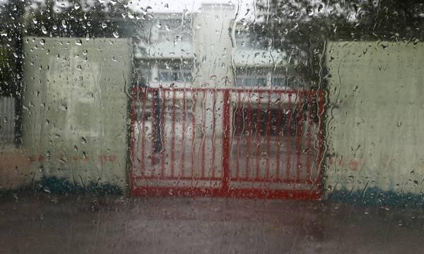 Κακοκαιρία: Ποια σχολεία θα παραμείνουν κλειστά την Παρασκευή