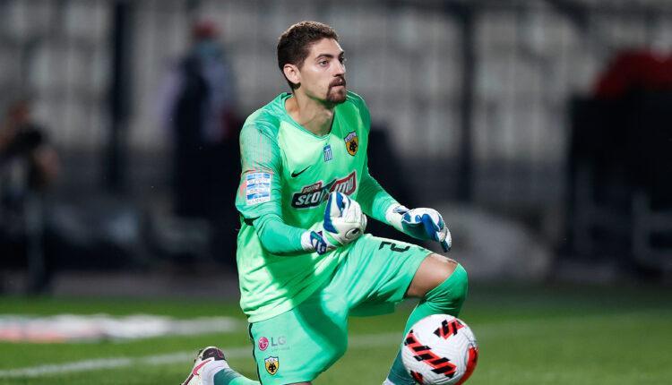 Στάνκοβιτς: «Δεν είναι εύκολο να έχεις έτοιμη την ομάδα σε 1-2 μήνες»