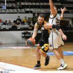 Θλιβερή η ΑΕΚ στην Πάτρα, ομάδα «σκορποχώρι» έχασε (84-68) εύκολα από τον Απόλλωνα!